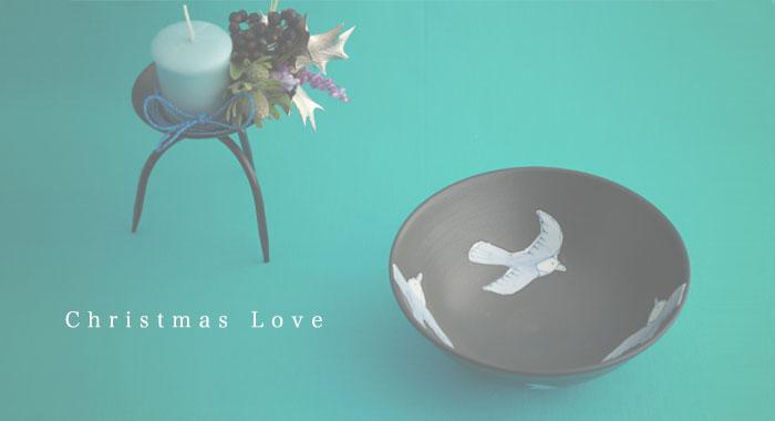 クリスマス特集.jpg