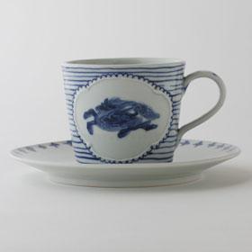 KIRIN CUP.jpg