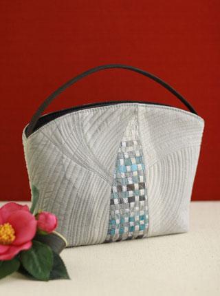 bag(.jpg