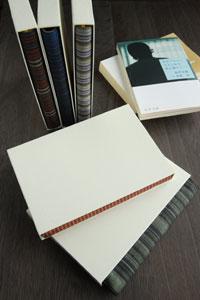 book cover 5.jpg