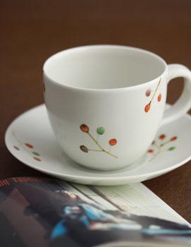 cup akaimi.jpg