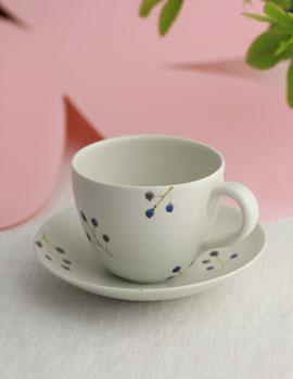 cup aoimi.jpg