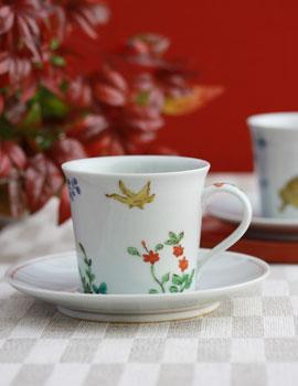 cup haru.jpg