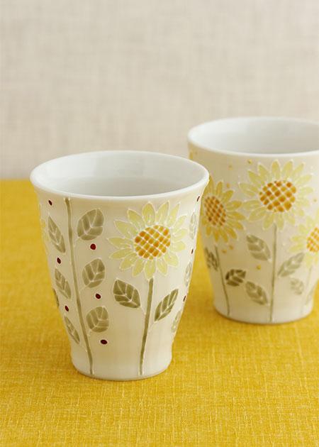 cup himawari.jpg