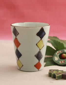 cup hisitunagi.jpg