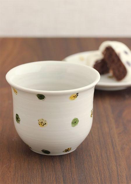 cup iroekobana.jpg