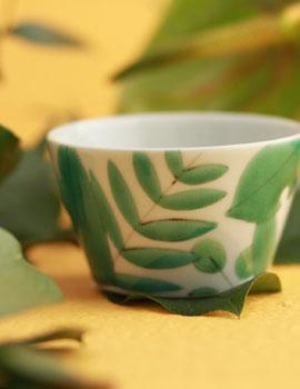 cup midri.jpg