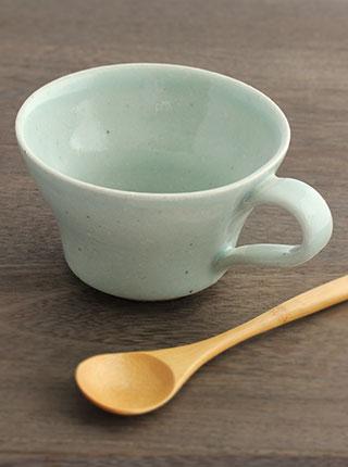 cup nanakamado.jpg