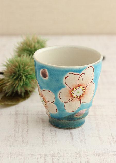 cup toruko.jpg