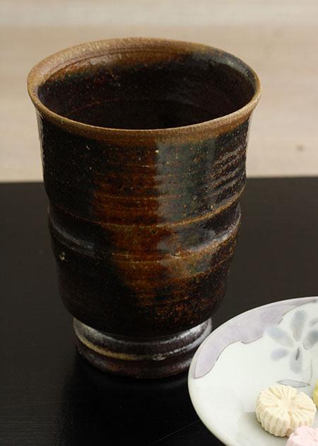 cup yakisime a.jpg