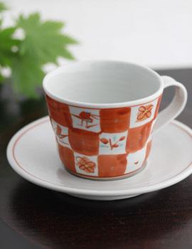 cup.akamatu.jpg
