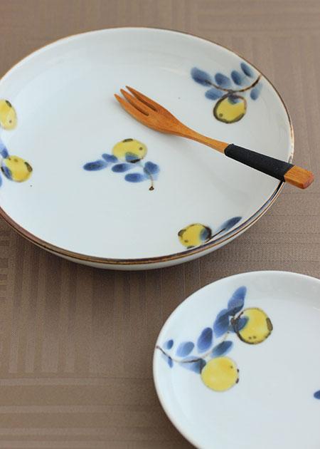 fukazara lemon.jpg