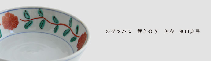 hiyama.jpg