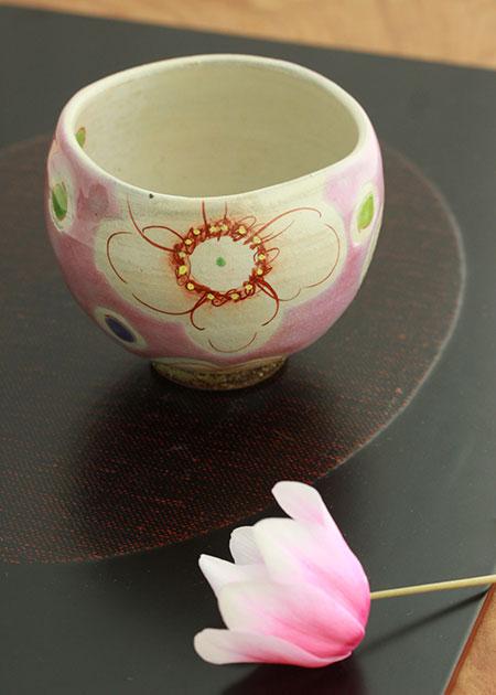 ippukuwan pink 2.jpg