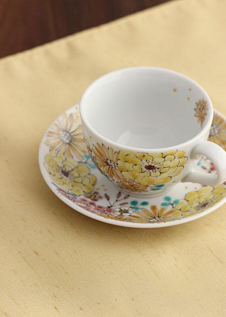 iroekutaniyu cup yellow.jpg