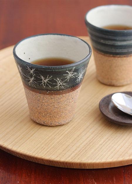 iwasaki cup hosi.jpg