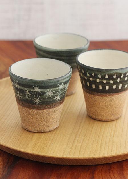 iwasaki cup set.jpg