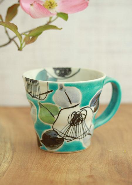 kokuzo blue mug.jpg