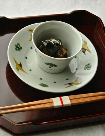 murakami syake2.jpg