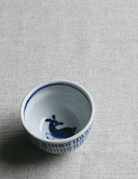 sakazuki sika.jpg