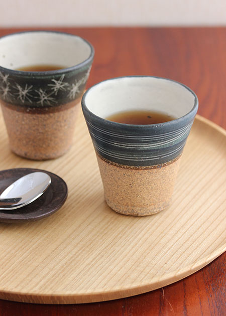 sometuke cup iwasaki sima.jpg